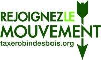 110713092125_logo_rejoignezlemouv