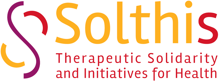 Solthis