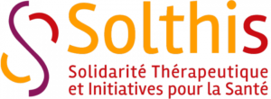 LogoSolthisFR_trans-700x2801