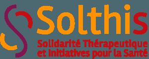 LogoSolthisFR_trans DEF