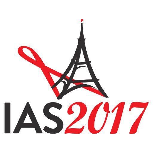 site de l'IAS 2017