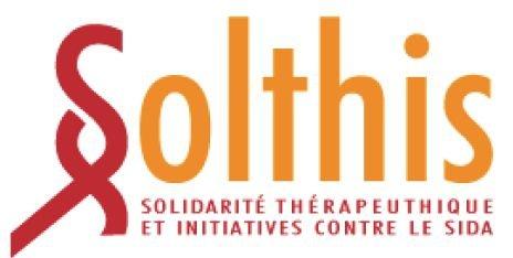 ancien logo1