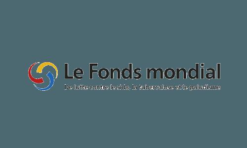 fondsmondial