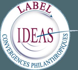 labelIdeas