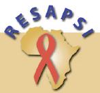 Logo Resapsi