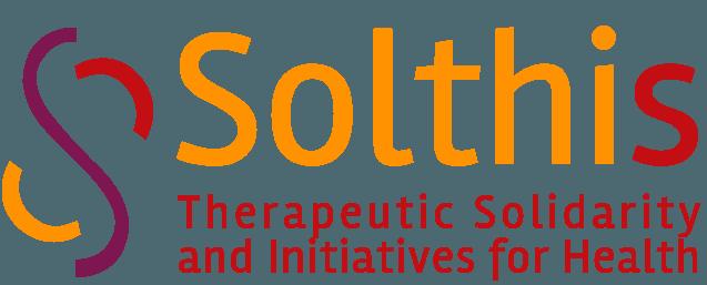 LogoSolthisEN_trans DEF