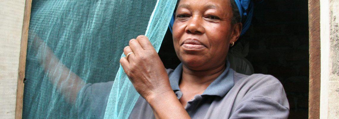 Photo Libre de droit OMs tanzanie