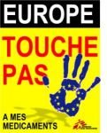 101123170435_touche_pas_medoc