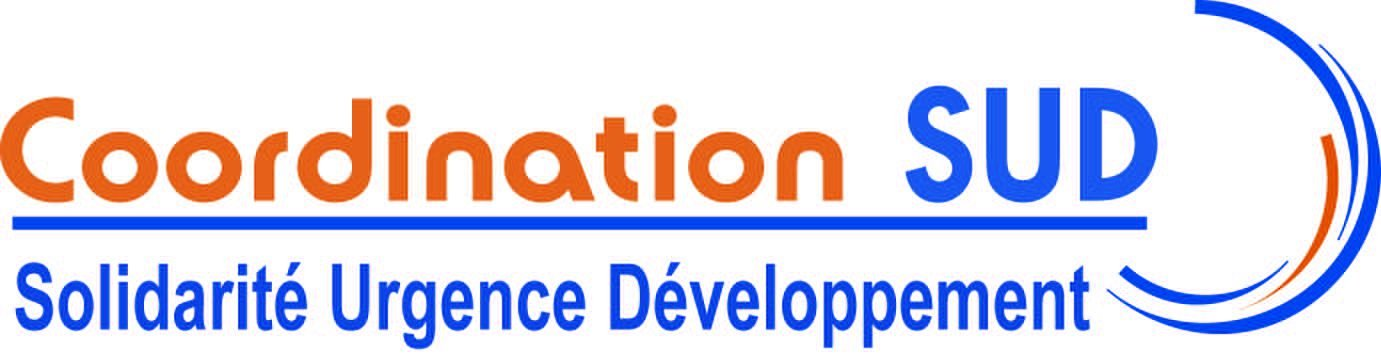 CSUD_logo_300