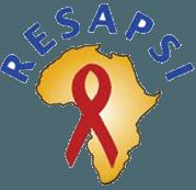 Logo-resapsi