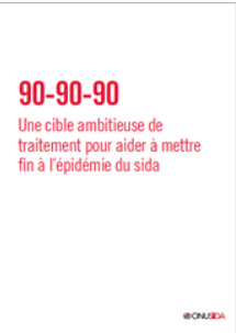 objectif 90-90-90