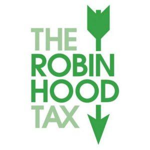 robin-hood-tax-logo