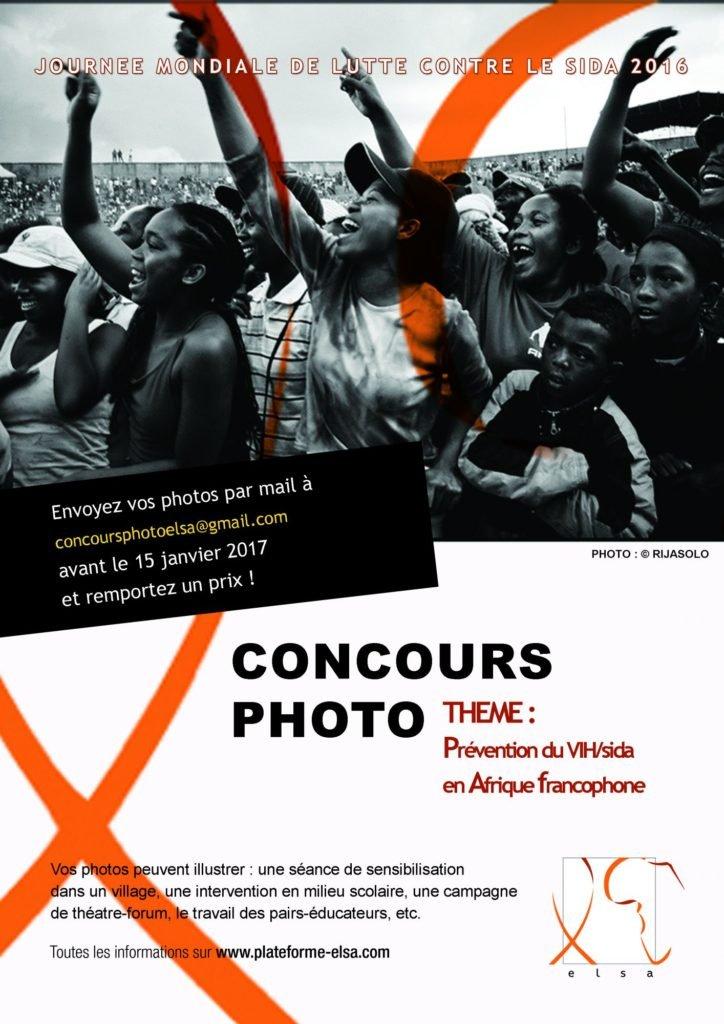 Afficheconcoursphoto-Finale