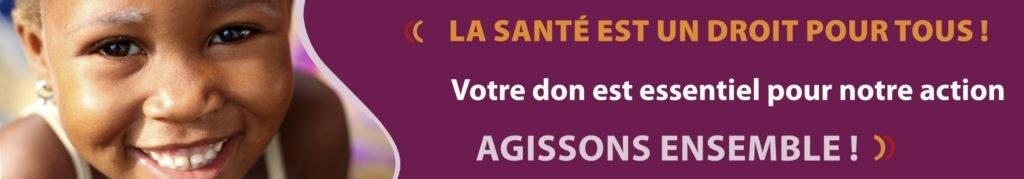 Banniere_longue