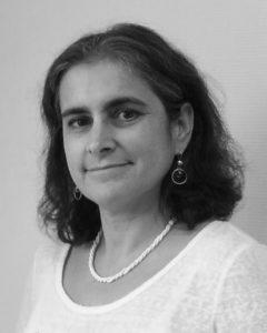 Isabelle Zangré