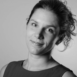 Jeanne Roussel