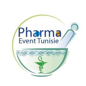 pharma event tunisie tt