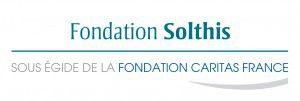 FONDATION_SOLTHIS_RVB_1-300x101