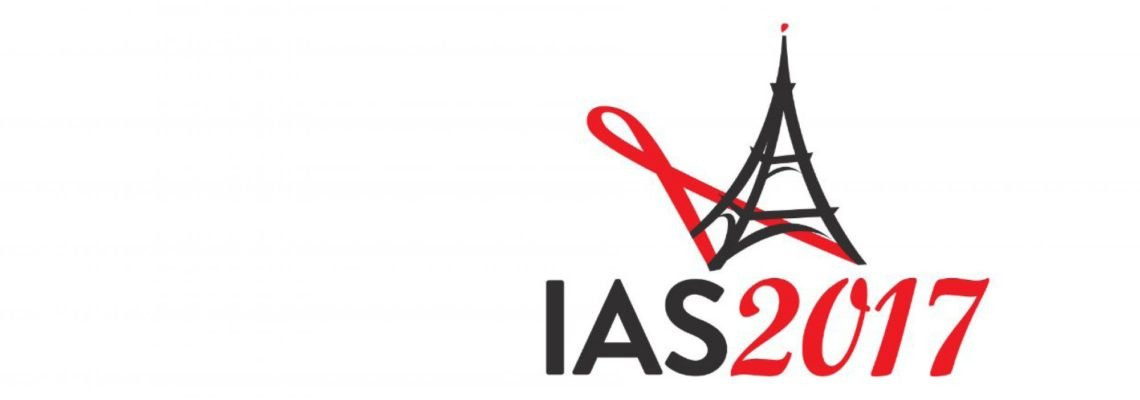 Join us at IAS 2017 in Paris !